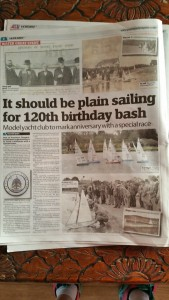 PMYC 120 years article in pde