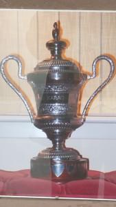 karachi-cup-8